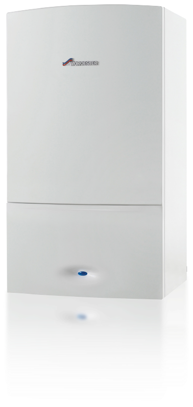 Boiler Installation Guisborough