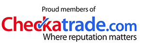 Checkatrade- Matt Grange Gas & Oil Heating Services